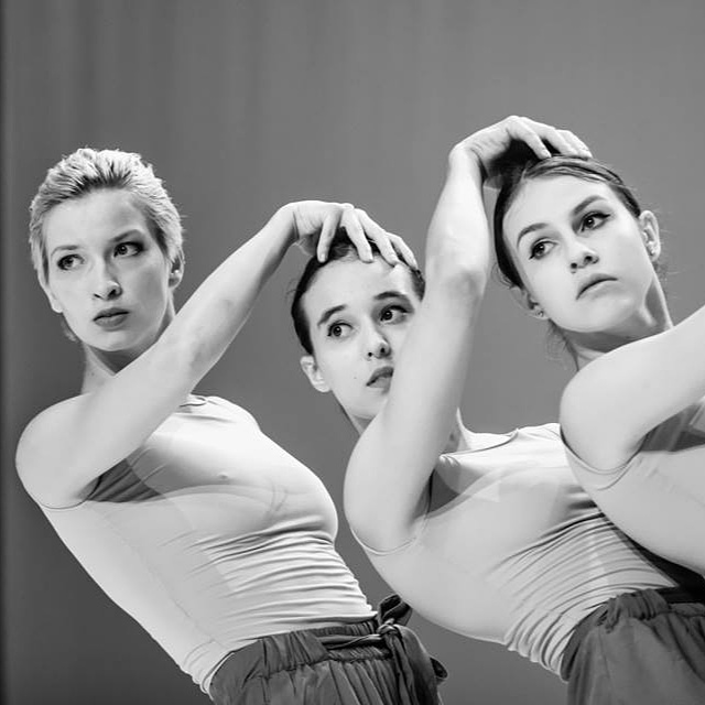 Miért fontos, hogy gondolkodó táncosokat neveljünk?